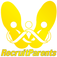 Recruit Parents