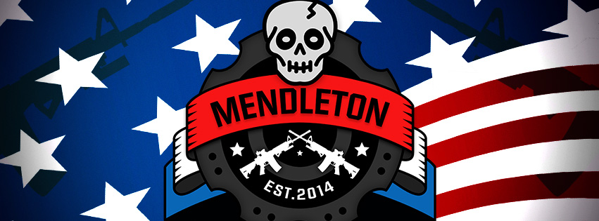 Mendleton Foundation