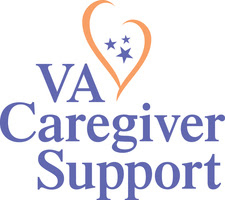 VA Caregiver Support Line Celebrates 5 Years!